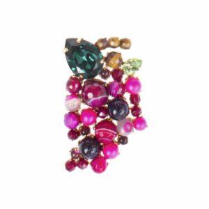 broche-grapes-bijoux-de-famille