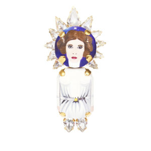 broche-leia-crown-bijoux-de-famille