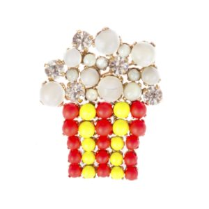 broche-pop-corn-bijoux-de-famille