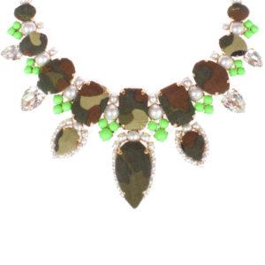 collier-army-queen-bijoux-de-famille
