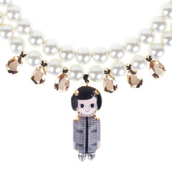 collier-de-perles-coco-bijoux-de-famille