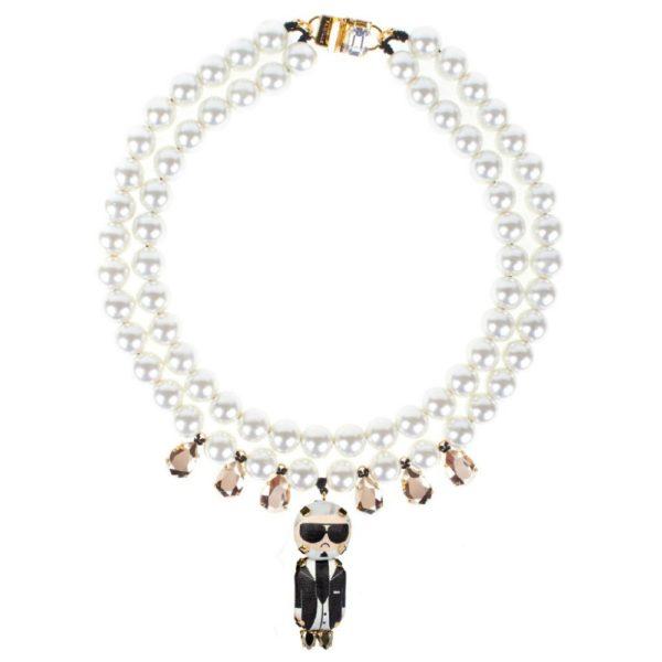 collier-de-perles-karl-bijoux-de-famille