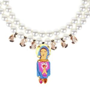 collier-de-perles-marie-bijoux-de-famille