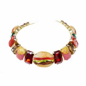 collier-deluxe-chocker-bijoux-de-famille