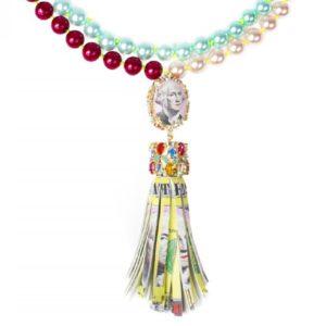 collier-funky-dollar-tassel-bijoux-de-famille