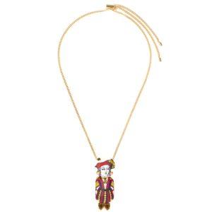 collier-jack-bijoux-de-famille