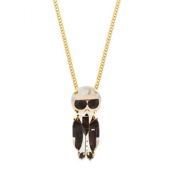 collier-karl-bijoux-de-famille