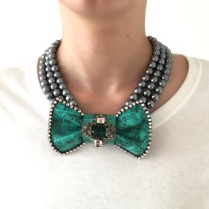 collier-luxembourg-bow-bijoux-de-famille