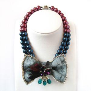 collier-mr-pigeon-bow-bijoux-de-famille