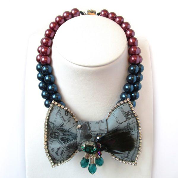 collier-mr-pigeon - Bijoux de Famille