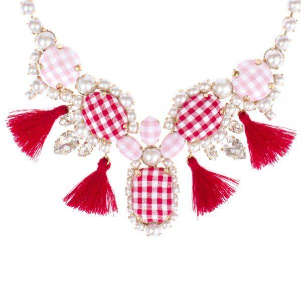 collier-petit-trianon-bijoux-de-famille
