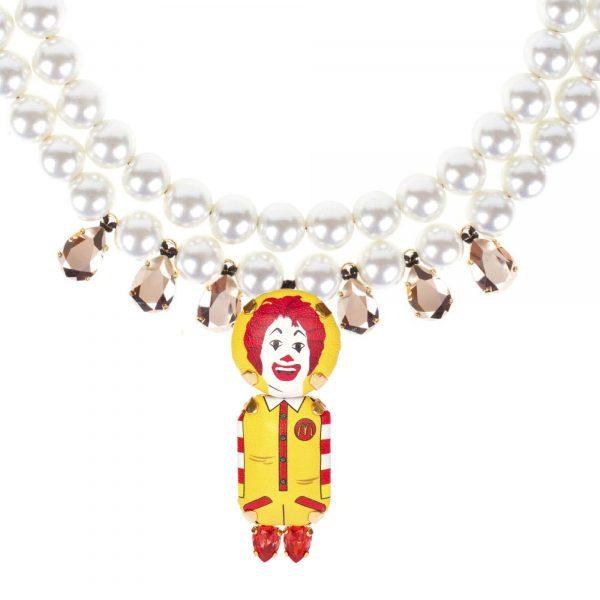 collier-ronald-pearl-bijoux-de-famille