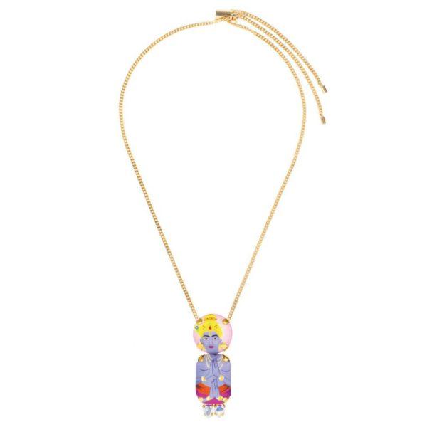 collier-shiva-bijoux-de-famille