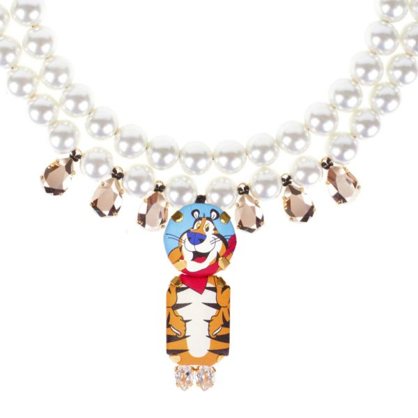 collier-tony-pearl-bijoux-de-famille