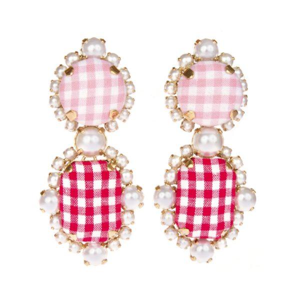 Boucles-Petit-trianon-bijoux-de-famille