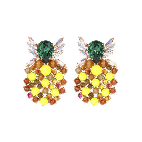 Boucles-Pineapple-Bijoux-de-Famille