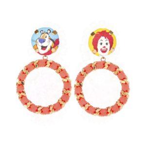 Boucles-Ronald-Tony-Rubban-Hoops-bijoux-de-famille
