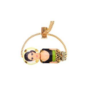 Bracelet-mini-chaine-Kim-bijoux-de-famille