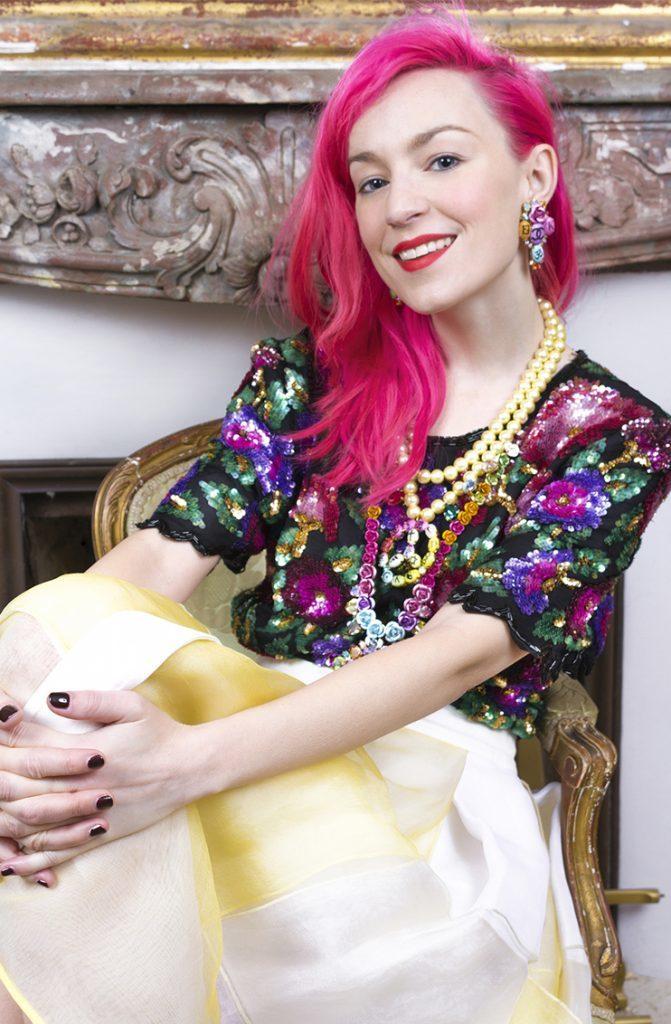 Julie-Pasquet-Créatrice-Bijoux-de-Famille