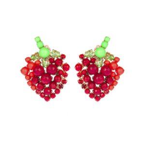 boucles-Strawberry-bijoux-de-famille