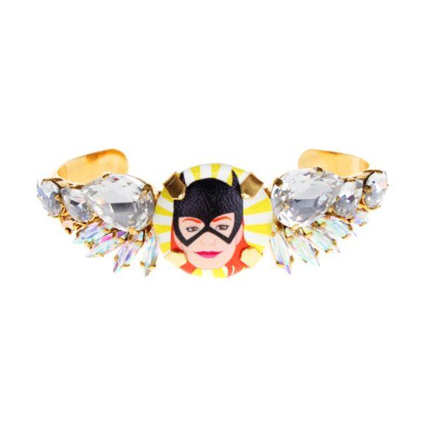 bracelet-batgirl-wings-bijoux-de-famille
