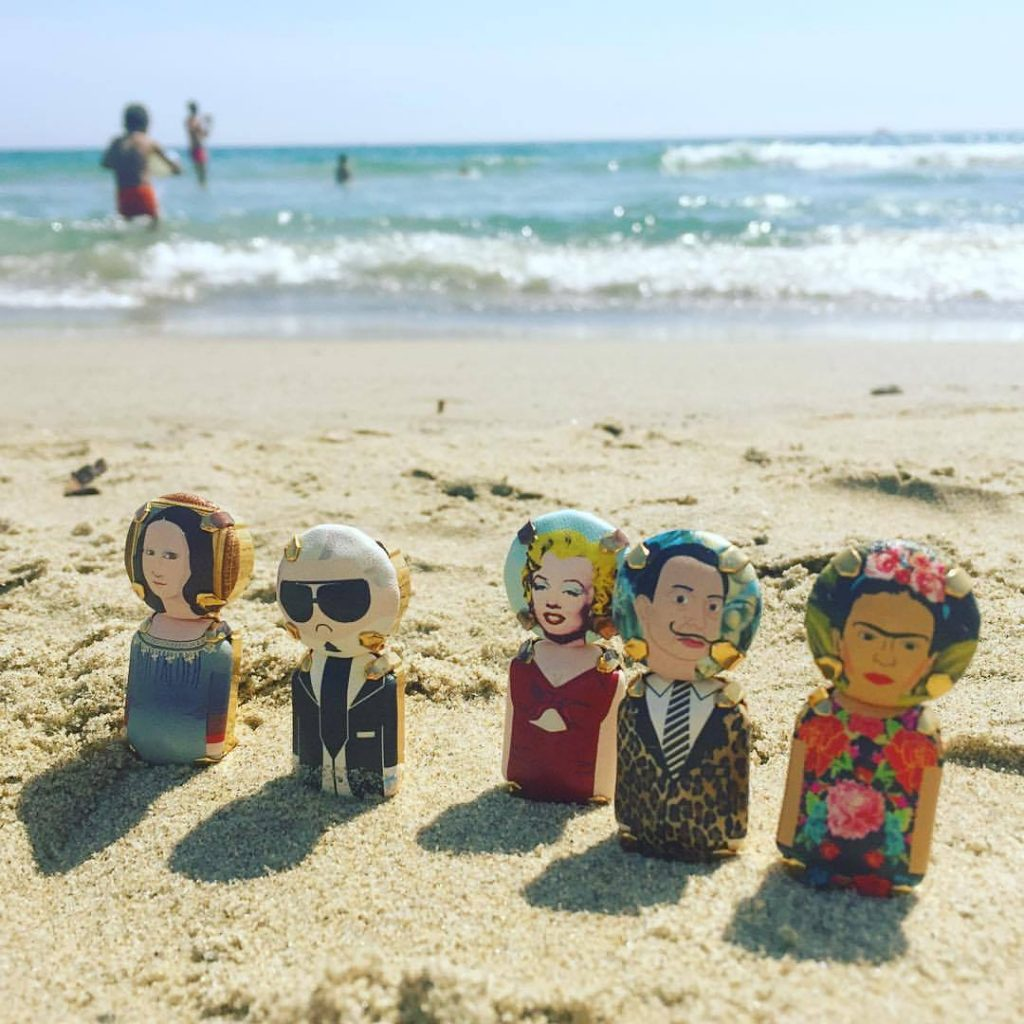 icons-on-the-beach-bijoux-de-famille