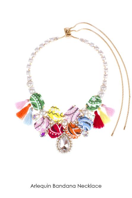 Arlequin-Bandana-plastron-necklace-Bijoux-de-Famille