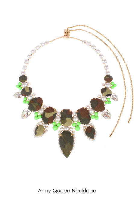 Army-Queen-necklace-Bijoux-de-Famille