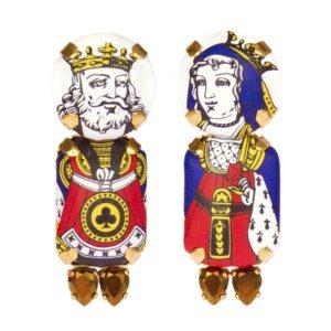 Boucles-King-Queen-Bijoux-de-Famille