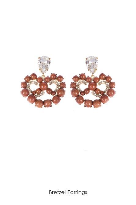 Bretzel-Earrings-Bijoux-de-Famille