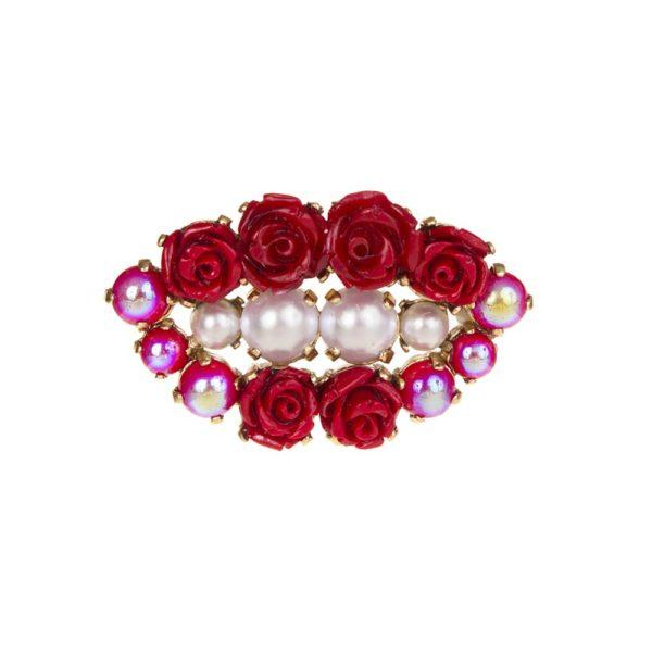 Broche-blossom-lip-Bijoux-de-Famille
