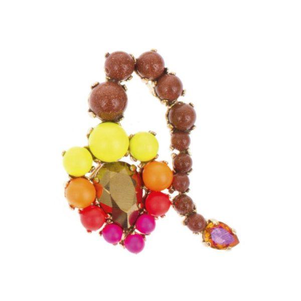 Broche-lion-bijoux-de-famille
