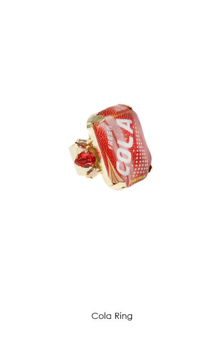 Coke-ring-Bijoux-de-Famille