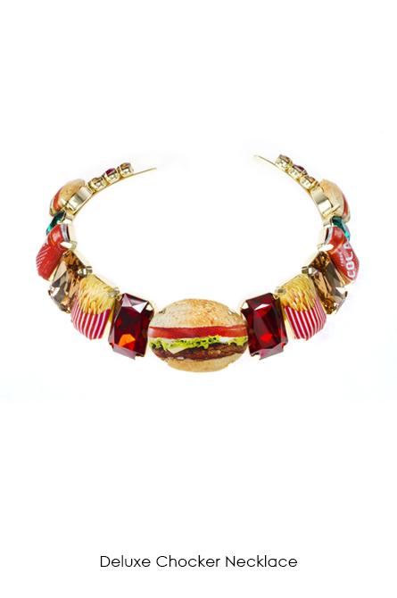 Deluxe-Chocker-necklace-Bijoux-de-Famille