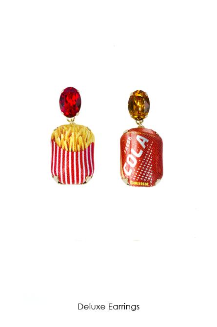 Deluxe-earrings-Bijoux-de-Famille