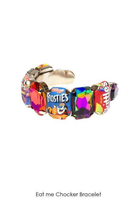 Eat-me-chocker-bracelet-Bijoux-de-Famille