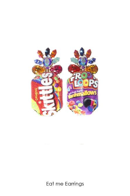 Eat-me-earrings-Bijoux-de-Famille