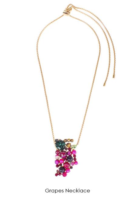 Grapes-Necklace-Bijoux-de-Famille