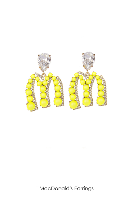 MacDonald_s-Earrings-Bijoux-de-Famille