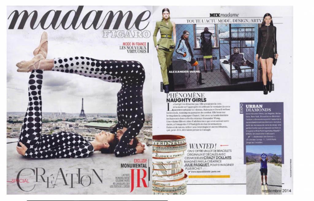 Madame-Figaro-2014-Bijoux-de-Famille