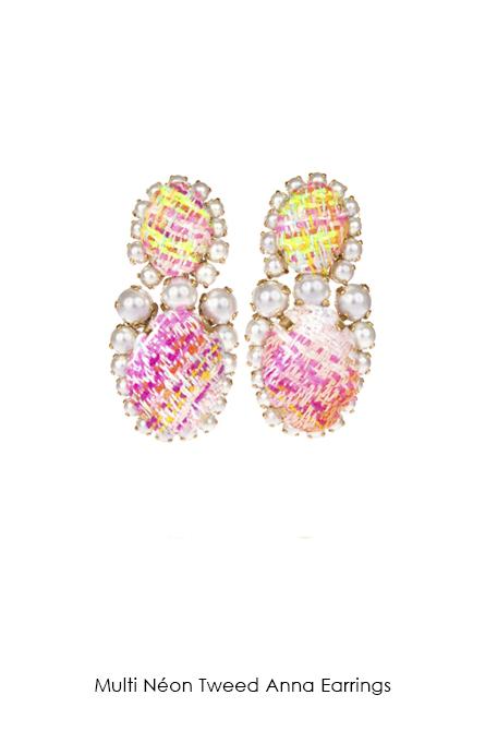 Multi-Tweed-Anna-earrings-Bijoux-de-Famille