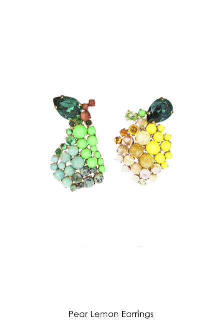 Pear-Lemon-earrings-Bijoux-de-Famille