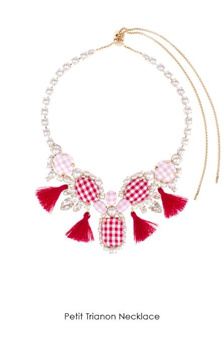 Petit-Trianon-necklace-Bijoux-de-Famille