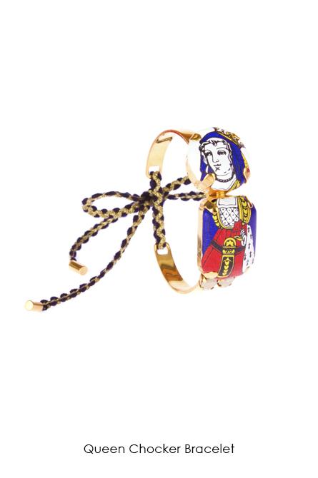 Queen-chocker-bracelet-Bijoux-de-Famille
