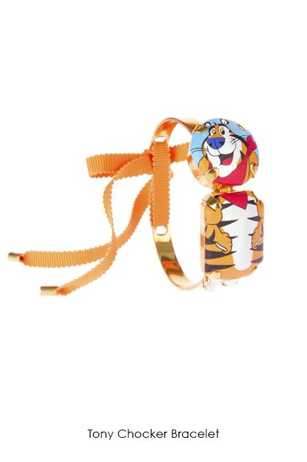 Tony-chocker-bracelet-Bijoux-de-Famille