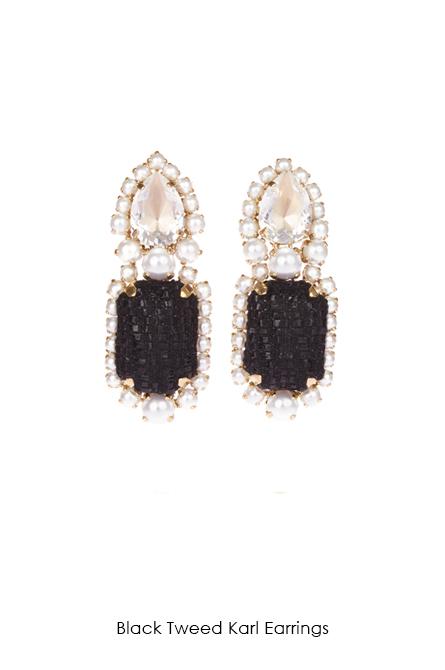 Tweed-Karl-earrings-Bijoux-de-Famille