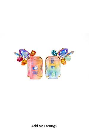 add-me-earrings-Bijoux-de-Famille