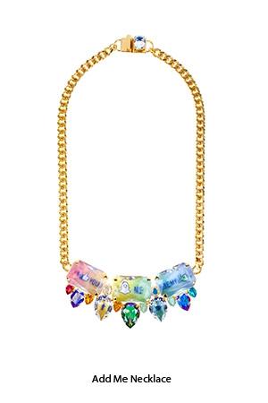 add-me-necklace-Bijoux-de-Famille