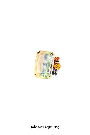 add-me-ring-Bijoux-de-Famille