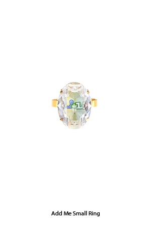 add-me-small-ring-Bijoux-de-Famille